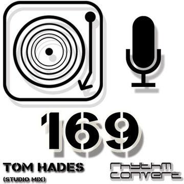 2014-09-04 - Tom Hades - Rhythm Convert(ed) 169.jpg