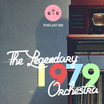 2014-10-14 - The Legendary 1979 Orchestra - Queen & Disco Podcast 022.jpg