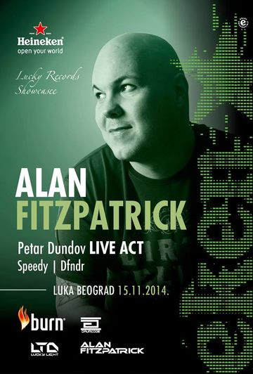 2014-11-15 - Alan Fitzpatrick @ Luka Warehouse.jpeg