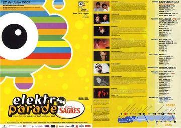 2002-07-27 - Elektro Parade.jpg