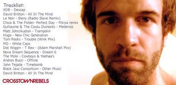 2007-10-18 - Matthew Styles - Ibiza-Voice.com Podcast.jpg