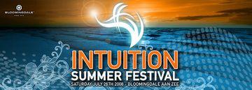 2008-07-26 - Intuition Summer Festival, The Beach, Bloomingdale aan Zee.jpg