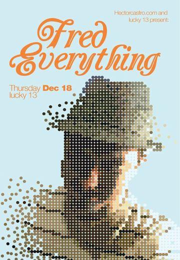 2008-12-18 - Fred Everything @ Lucky 13, Edmonton, California.jpg