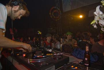 2009-07-31 - Todd Terje @ Nachtdigital Festival.jpg