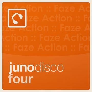 2009-10-22 - Faze Action - Juno Download Disco Podcast 4.jpg
