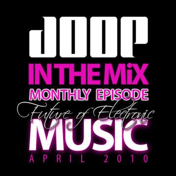 2010-04-03 - Joop - In The Mix (April 2010).jpg