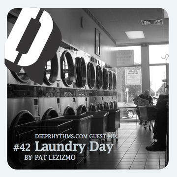 2010-06-09 - Pat Lezizmo - Laundry Day - Deeprhythms Guest Mix 42.jpg