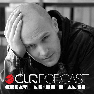 2010-09-06 - DJ Emerson - CLR Podcast 080.jpg
