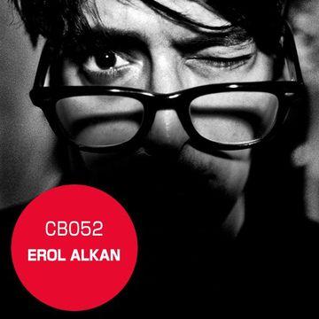 2010-10-18 - Erol Alkan - Clubberia Podcast 52.jpg