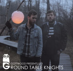 2011-05-06 - Round Table Knights - Gottwood 013.jpg