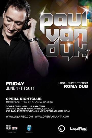 2011-06-17 - Paul van Dyk @ Opera Nightclub.jpg