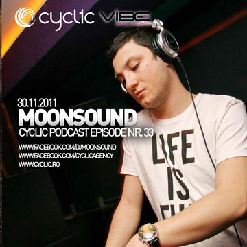 2011-11-30 - MoonSound - Cyclic Podcast 33.jpg