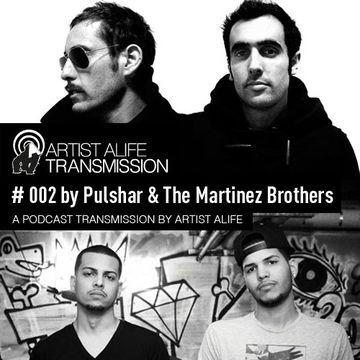 2011-12-29 - Pulshar, The Martinez Brothers - Artist Alife Transmission 002.jpg