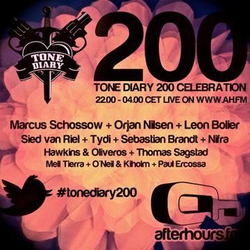 2012-01-19 - VA - Tone Diary 200.jpg