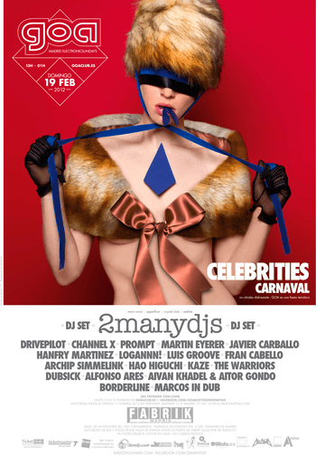 2012-02-19 - Goa Carnaval - Celebrities, Fabrik -1.png