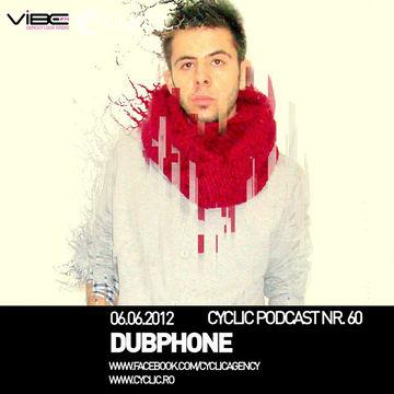 2012-06-06 - Dubphone - Cyclic Podcast 61.jpg