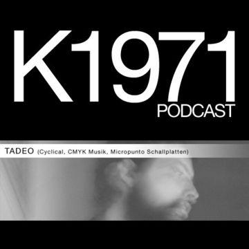 2012-06-21 - Tadeo - K1971 Focus On Podcast.jpg