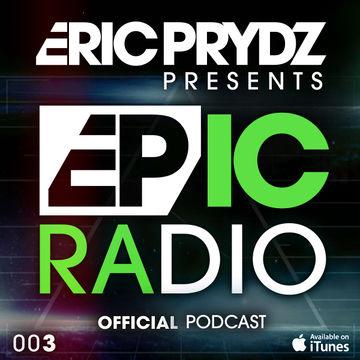 2012-08-31 - Eric Prydz - Epic Radio 003.jpg