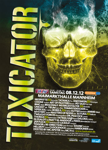2012-12-08 - Toxicator, Maimarkthalle.jpg