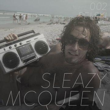 2013-03-07 - Sleazy McQueen - Pelski Podcast 002.jpg