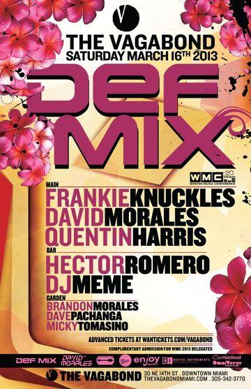 2013-03-16 - Def Mix, Vagabond, WMC.jpg