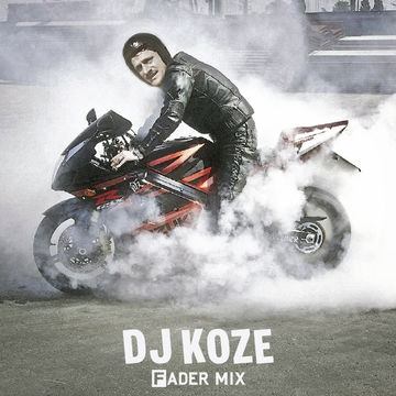 2013-03-21 - DJ Koze - FADER Mix.jpg