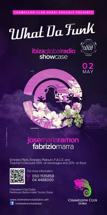 2013-05-02 - What Da Funk - Ibiza Global Radio Showcase, Chameleon Club.jpg