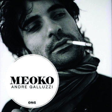 2013-06-19 - André Galluzzi - Meoko Podcast 086.jpg