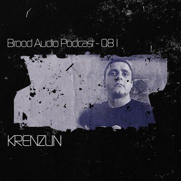 2013-07-17 - Krenzlin - Brood Audio Podcast (BAP081).jpg