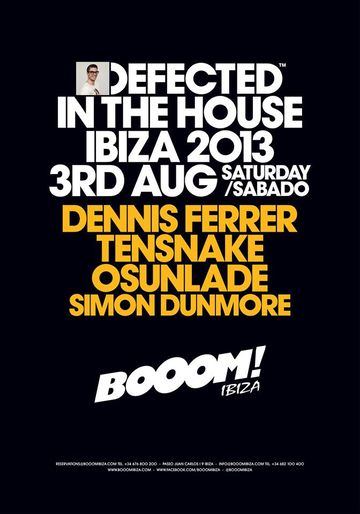 2013-08-03 - Defected In The House, Booom! Ibiza.jpg