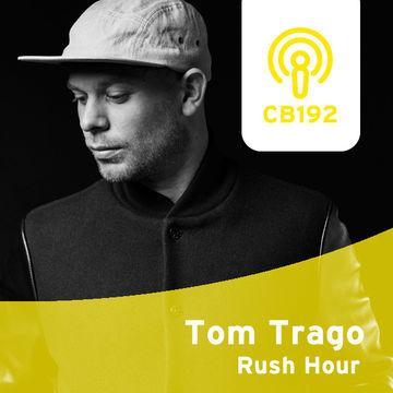 2013-12-26 - Tom Trago - Clubberia Podcast (CB192).jpg