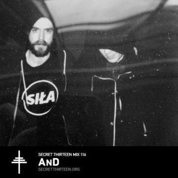 2014-05-21 - AnD - Secret Thirteen Mix 116.jpg