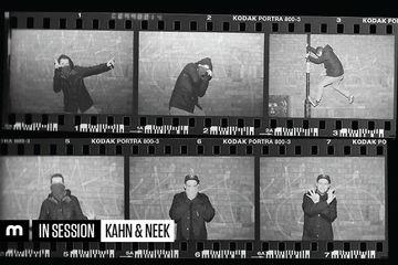 2014-06-06 - Kahn & Neek - In Session.jpg