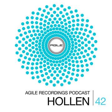 2014-06-26 - Hollen - Agile Recordings Podcast 042.jpg