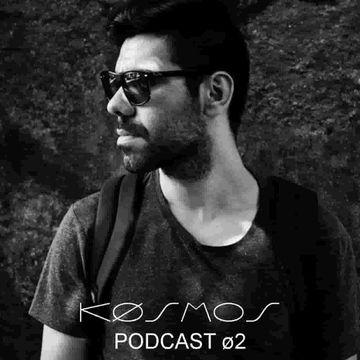 2014-08-16 - Robert S - Køsmos Podcast ø2.jpg