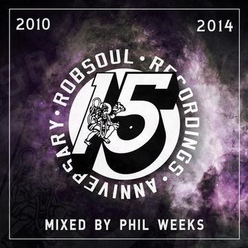 2014-08-29 - Phil Weeks - Robsoul 15 Years Vol.3 (2010-2014).jpg