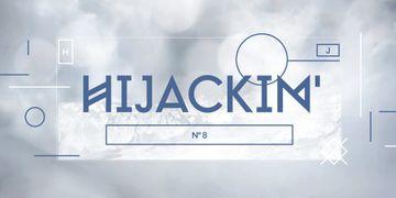 2014-09-12 - Hijackin', Ritter Butzke.jpg
