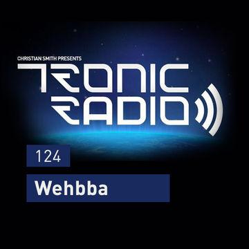 2014-12-12 - Wehbba - Tronic Podcast 124.jpg
