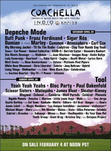 Coachella lineup.jpg