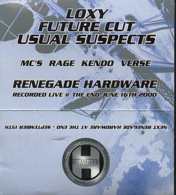 2000-06-16 - Renegade Hardware, The End-1.jpg