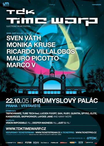 2005-10-22 - Time Warp, Prague.jpg