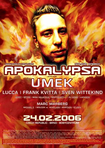 2006-02-24 - Shleha Energy, Apokalypsa 22.jpg