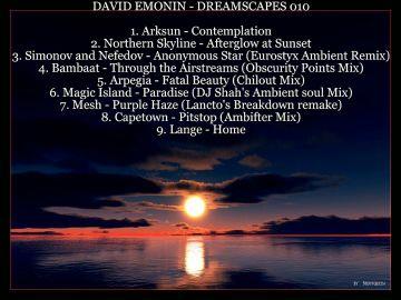 2006-02 - David Emonin - Dreamscapes 010.jpg