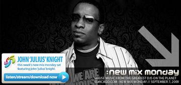2009-09-07 - John Julius Knight - New Mix Monday.jpg