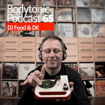 2010-01-12 - DJ Food & DK - Bodytonic Podcast 65 (AV Mix).jpg