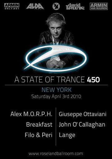 2010-04-03 - VA @ A State Of Trance 450 (Roseland Ballroom, New York).jpg