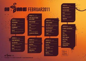 2011-02-25 - Home Club -2.jpg