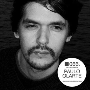 2011-04-24 - Paulo Olarte - OHMcast 066.jpg