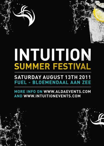 2011-08-13 - Intuition Summer Festival, Fuel Beachclub -2.jpg