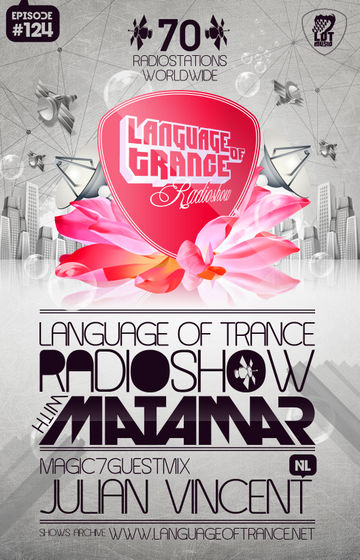 2011-09-24 - Matamar, Julian Vincent - Language Of Trance 124.jpg